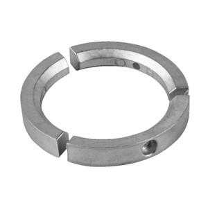 Volvo Collar (3 pieces) - Magnesium