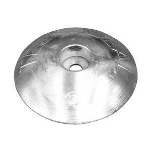 Disc Anode 140mm - Magnesium