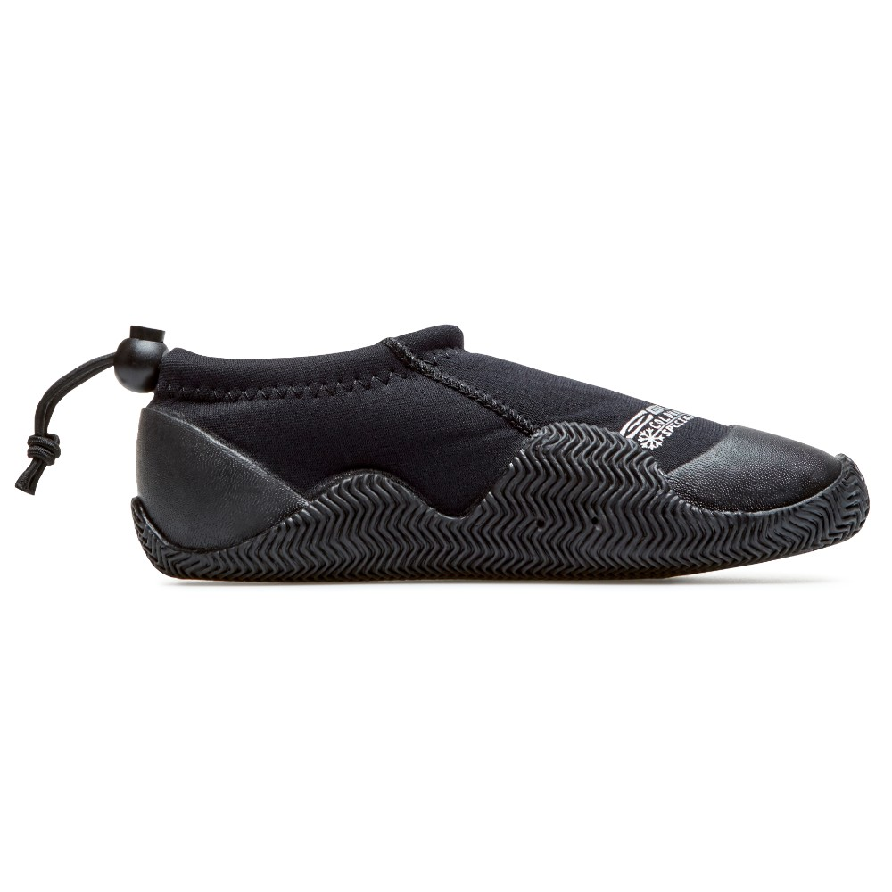 Junior Power Slipper