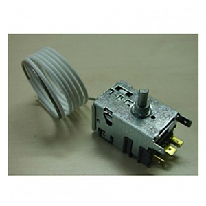 G112 Thermostat for Cruise series