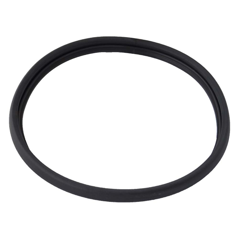 Ocean Sz 60 Hatch Seal Kit