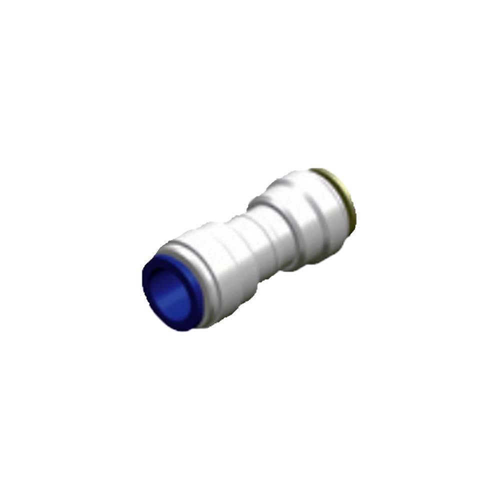 "Adapter 15mm - 5/8"""