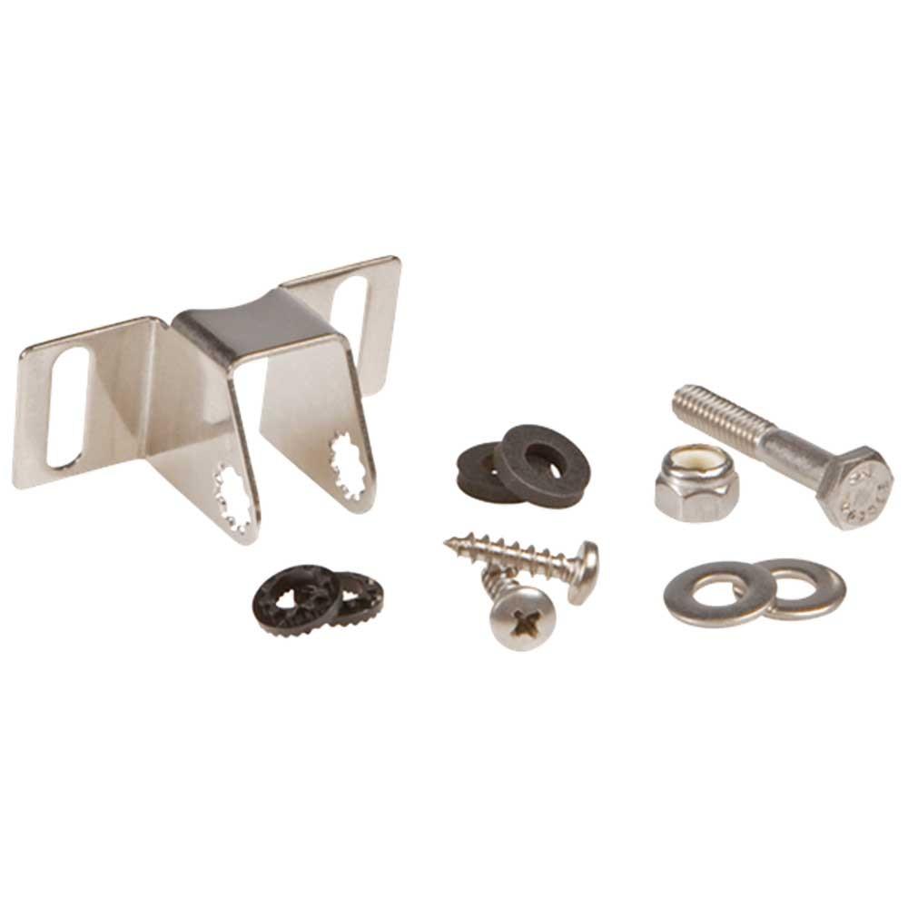 83/200 Skimmer Mounting Kit