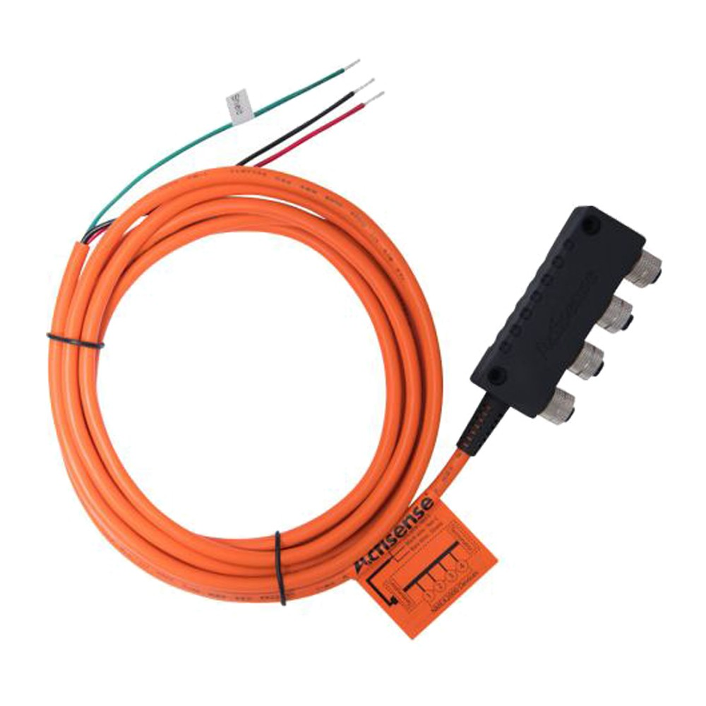 SBN-1 Small Boat Starter Kit NMEA 2000