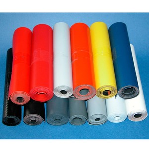PVC Fabric 36x15cm