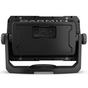 Striker Vivid 5cv Fishfinder No Transducer