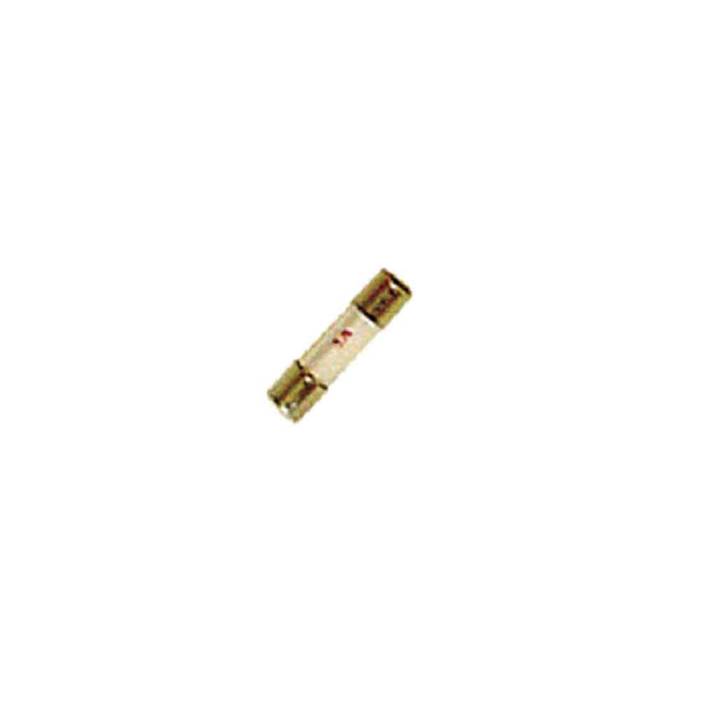 Fuses radio 20mm x 5mm - 1 amp