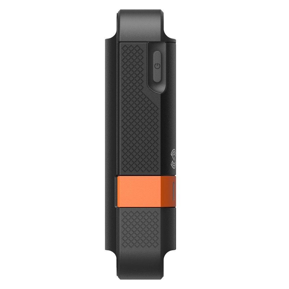 GEN4 Satellite GPS Messenger