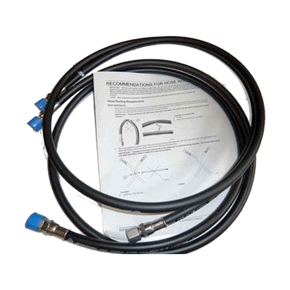 Verado Hose Kit - 6ft