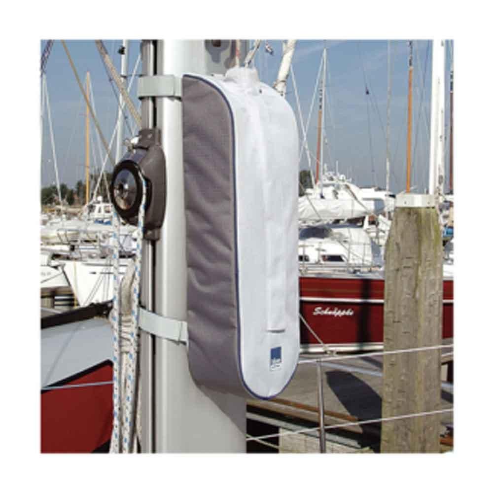 Mast Halyard Bag - Small