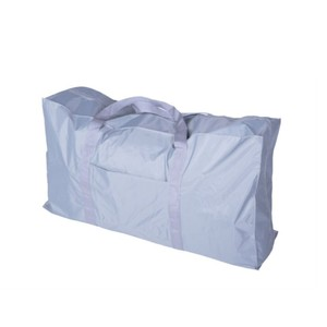 Carry Bag for Ranger - Small