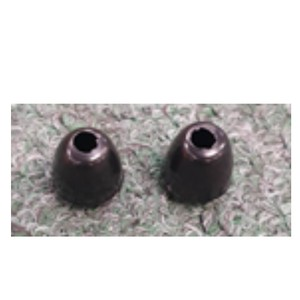 Retaining Toggles for Oars
