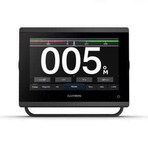 GPSMAP 723/923/1223 Multifunction Display