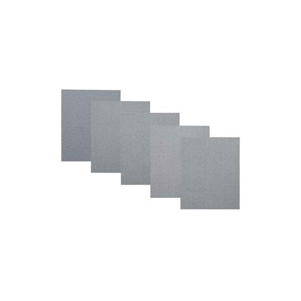 618 Non-Clog Paper P120