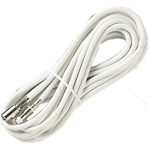 10m Extension Cable