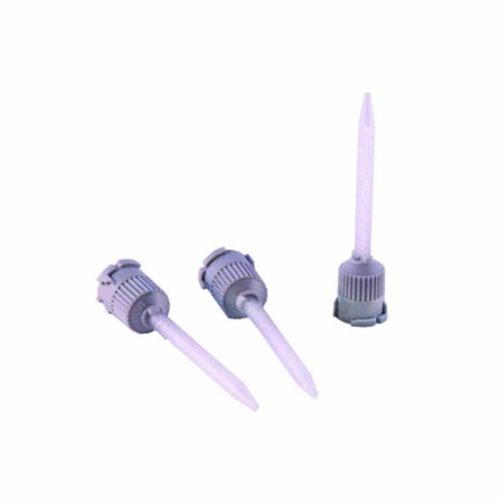Nozzles 25ml (5pk)