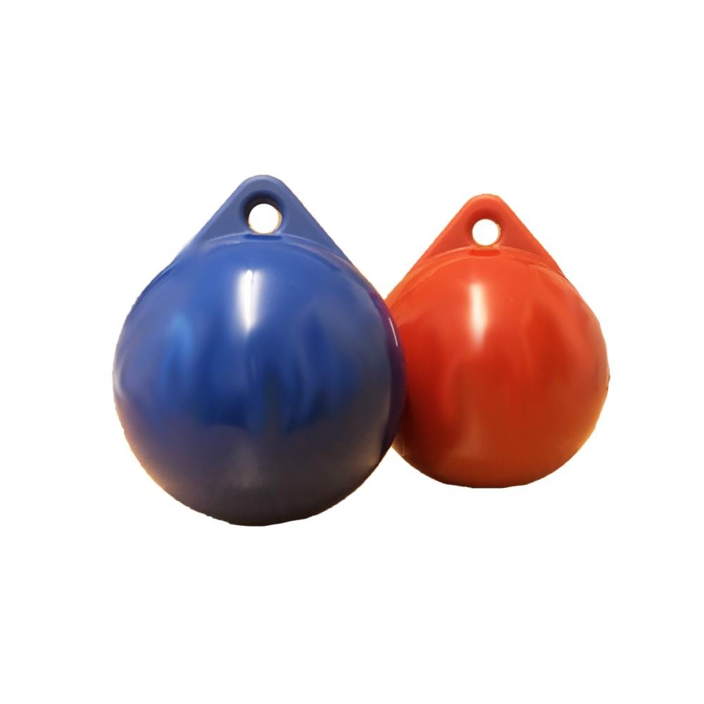 Float Buoy Blue - Size 0