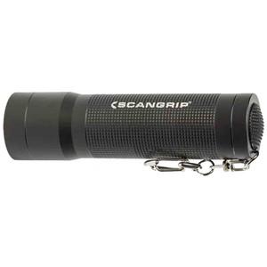 Scangrip Flash Mini LED Torch