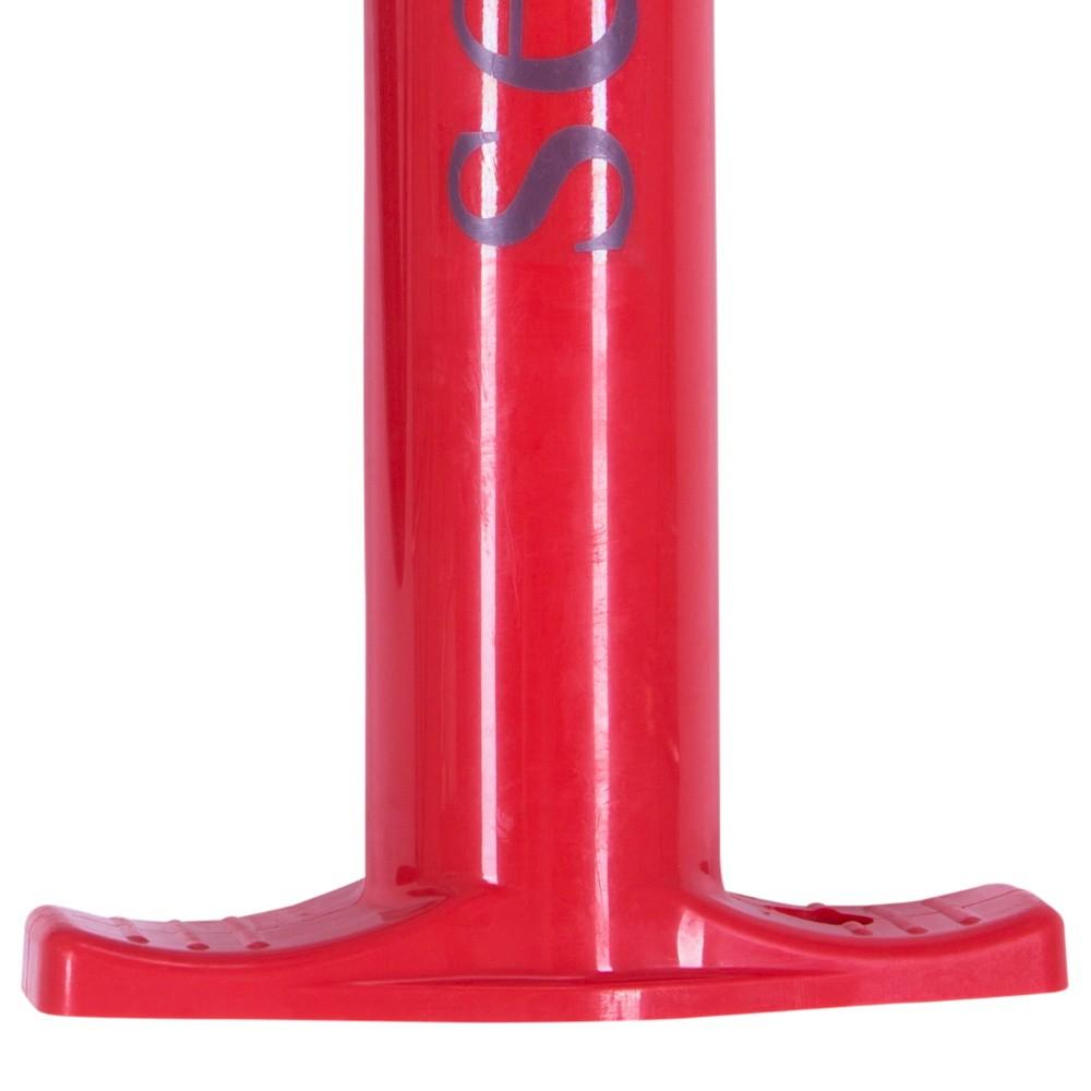 High Pressure SUP Pump