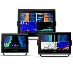 GPSMAP 723/923/1223 xsv Multifunction Display