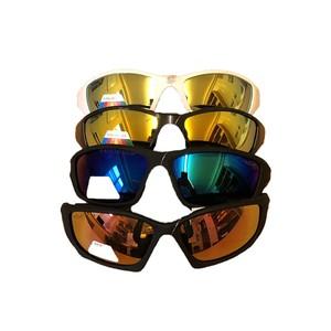 88 Sunglasses