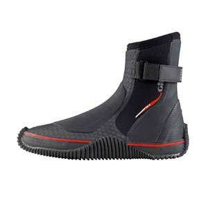 Gill Junior Trapeze Boot Size 37/38