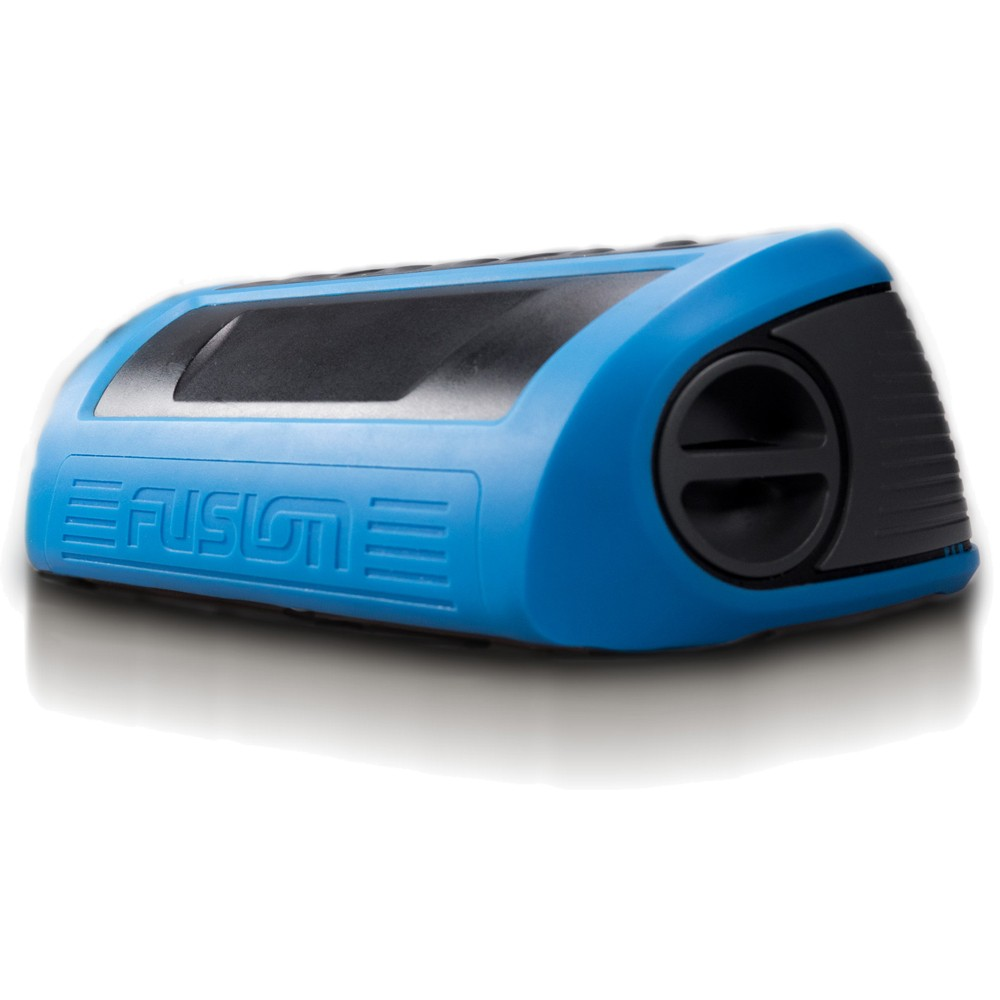 Stereo Active Portable