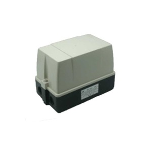 20Amp Contactor Relay