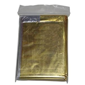 Survival Foil Blanket
