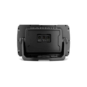 Striker Vivid 7sv Fishfinder No Transducer