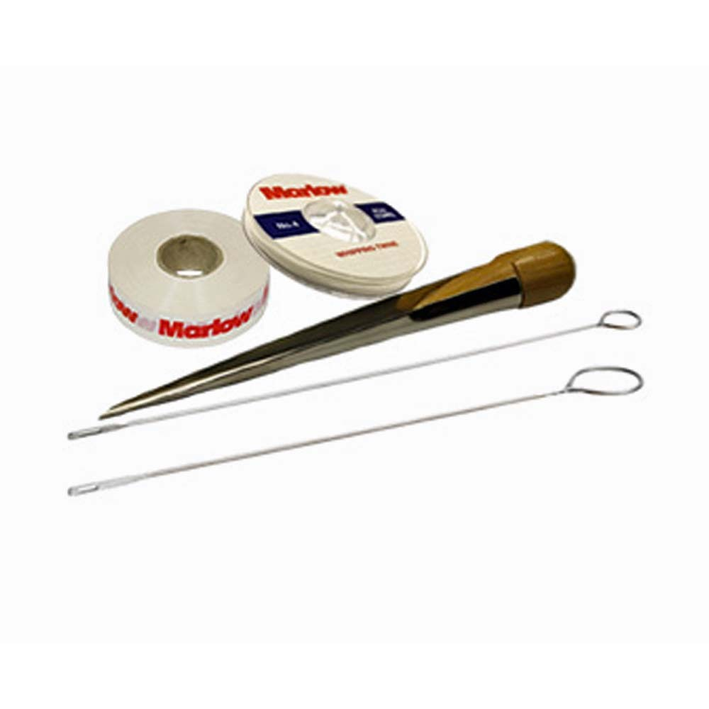 Ropes  Splicing Kit