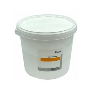 Microfibres 0.5kg