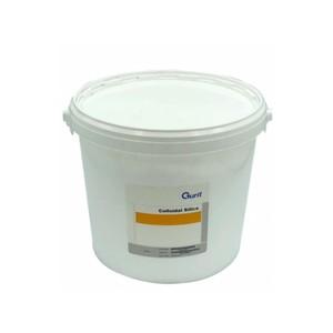 Colloidal Silica 0.05kg