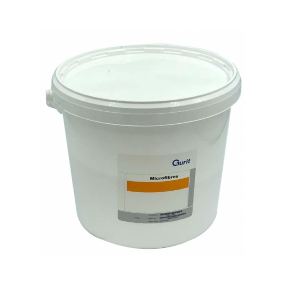 Microfibres 0.1kg