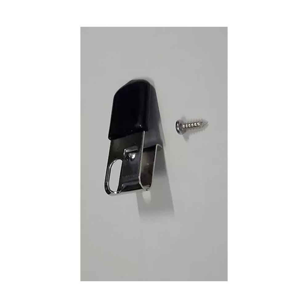 CGS0MOCM5SHP Door Lock for Cookers with Oven