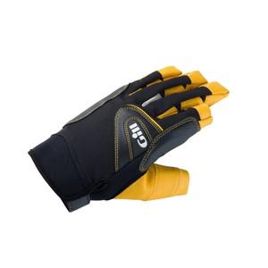 Gill Pro Gloves Long Finger - XS