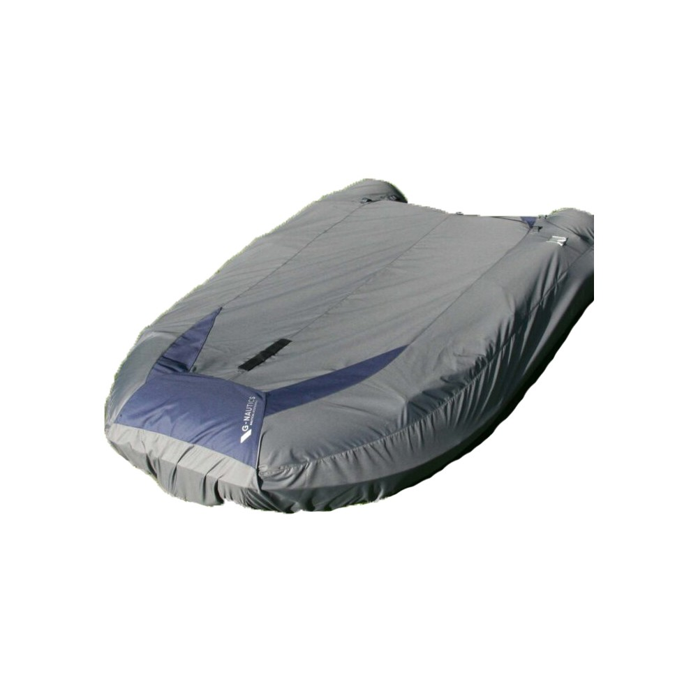 Inflatable Dinghy Cover