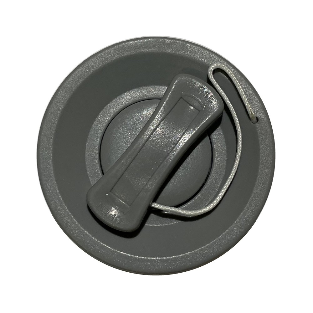 Replacement Complete Valve for  Inflatables