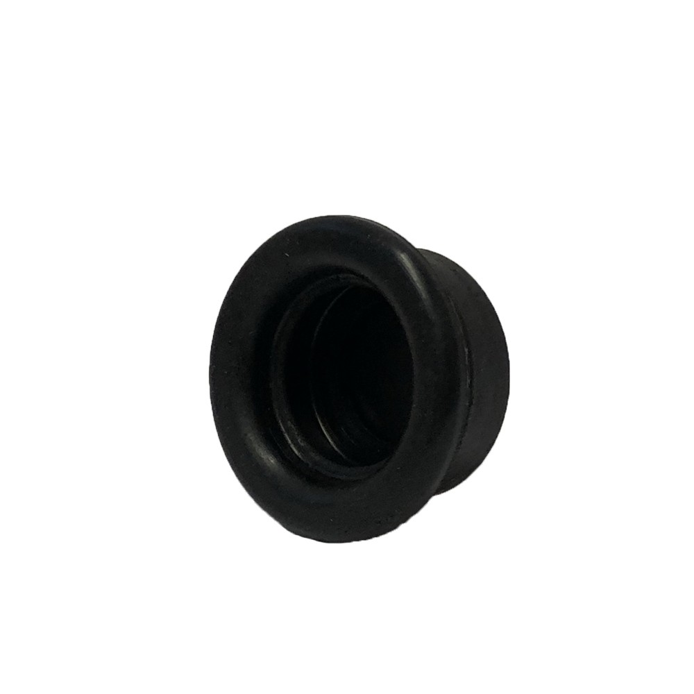 Choker Valve for Shower Sump