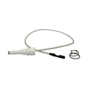 Spark Plug L260mm
