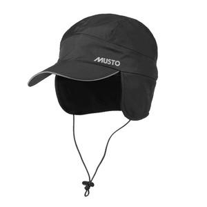 Waterproof Fleece Lined Cap