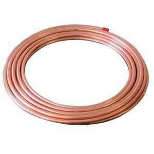Copper Pipe 5/16
