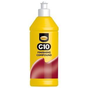 G10 Finishing Compound 500ml