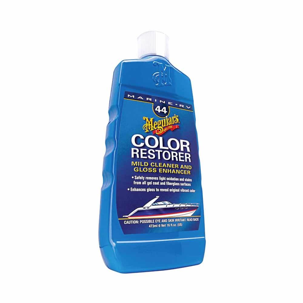 Colour Restorer No44