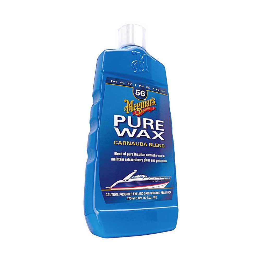 Pure Wax No56