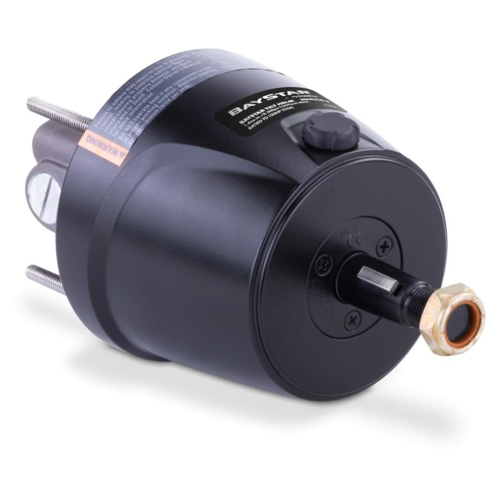 Baystar HH4314-3 Hydraulic Steering Helm