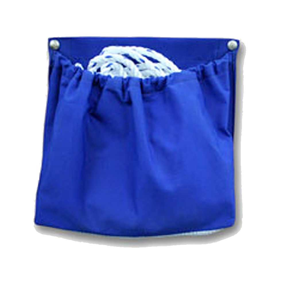 Halyard Bag Single Blue