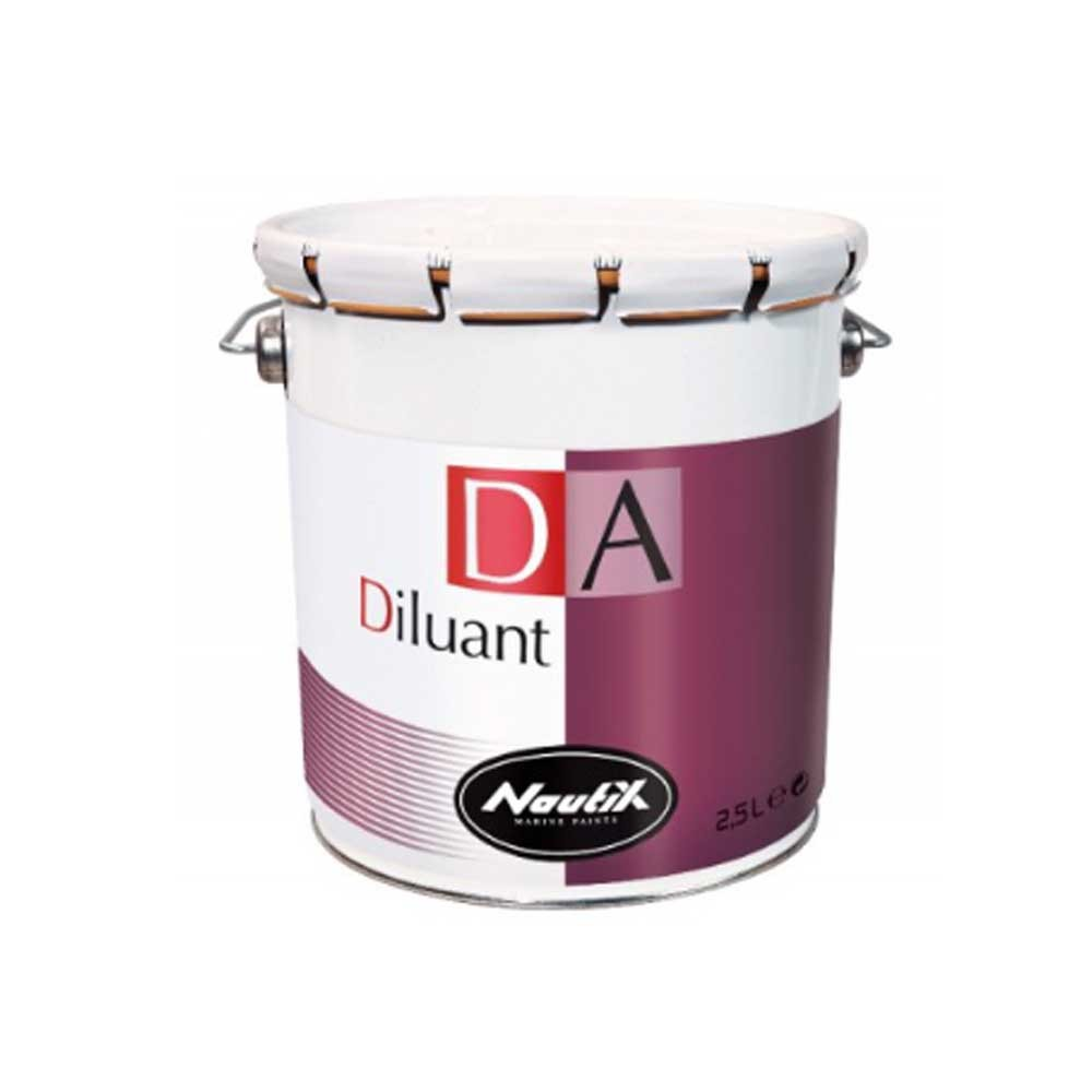 DA Thinners 2.5Ltr