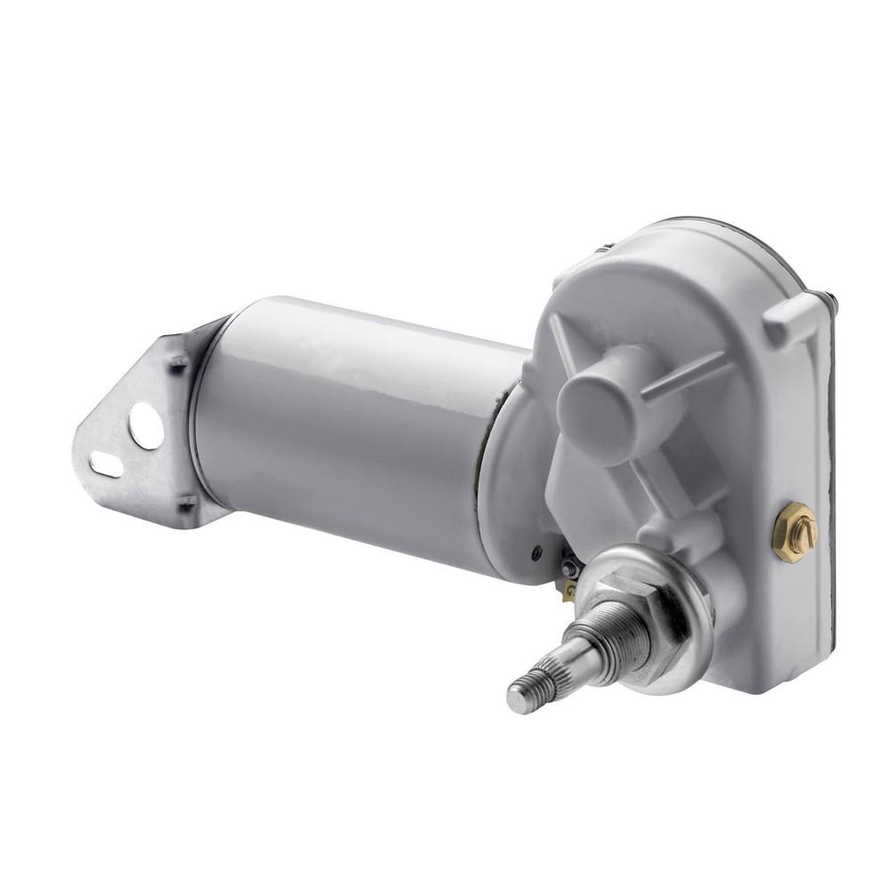 Type DIN Windcreen Wiper Motor