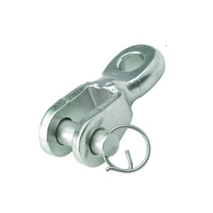 6mm Welded Toggle